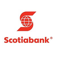 ScotiaBank Launches Balance App for Samsung Watch : Mobey Forum