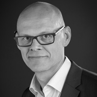 Jukka Yliuntinen