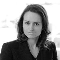 Christine Robson