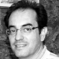 Carlos Pastor Matut