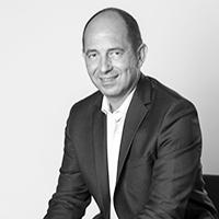 Frédéric Collardeau