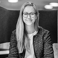 Sarah Häger