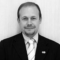 Christophe Zehnacker