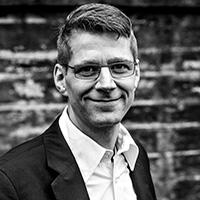 Kristian Thure Sørensen