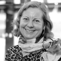Berit Svendsen
