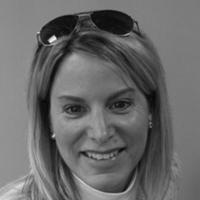 Jennifer Fitch