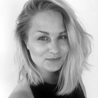 Jenny Ahlqvist