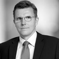 Henrik Bergman
