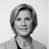 Nina Wenning