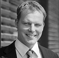 Markus Hautala