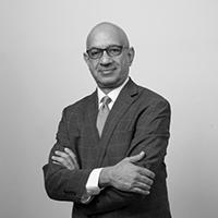 Samee Zafar