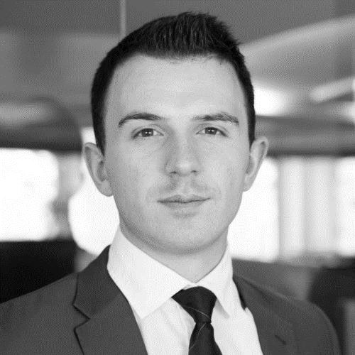 Alexander Schell